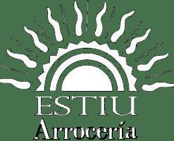 Arrocería Estiu Logo